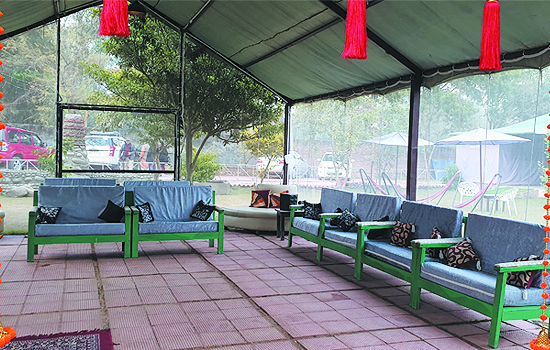 destination wedding resort in zirakpur